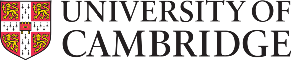 Image result for cambridge university logo
